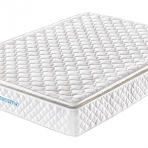 Sleep Odyssey Heaven Mattress