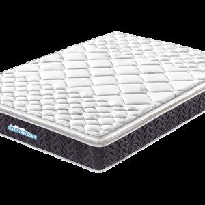 Sleep Odyssey Nirvana Mattress